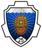 Standort-DE25_logo-110.png