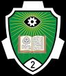 Standort-DE2_logo-110.png