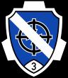 Standort-DE3-EX_logo-110.png