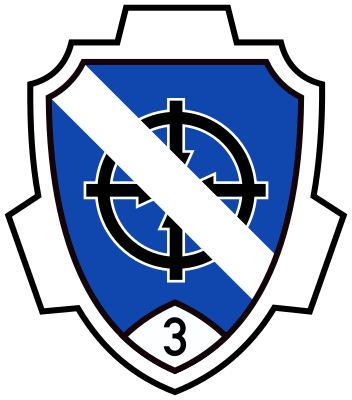 Standort-DE3-EX_logo-400.png