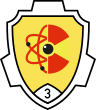Standort-DE3_logo-110.png