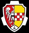 Standort-DE4_logo-110.png