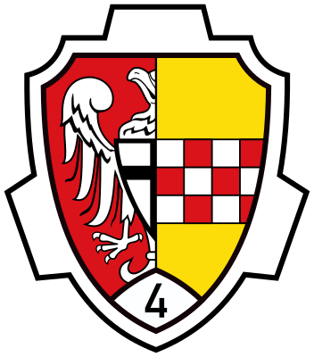 Standort-DE4_logo-400.png