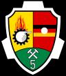 Standort-DE5_logo-110.png