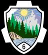 Standort-DE6_logo-110.png