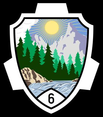 Standort-DE6_logo-400.png