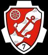 Standort-DE7_logo-110.png