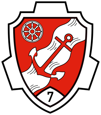 Standort-DE7_logo-400.png