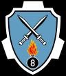 Standort-DE8_logo-110.png