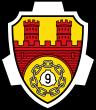 Standort-DE9_logo-110.png