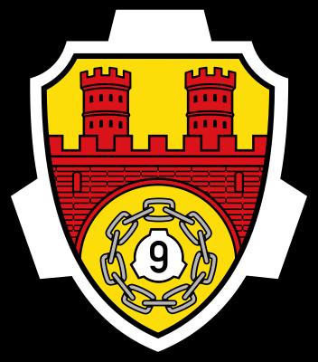 Standort-DE9_logo-400.png