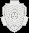 Standort-DEXX_logo-110.png