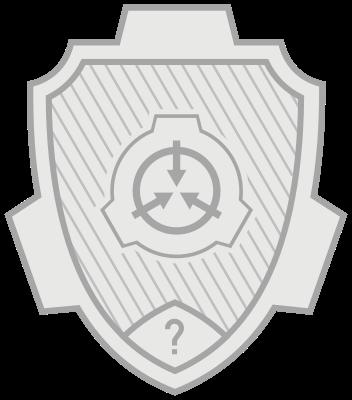 Standort-DEXX_logo-400.png