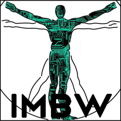 IMBWPI.png
