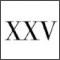 abteilung-xxv.jpg
