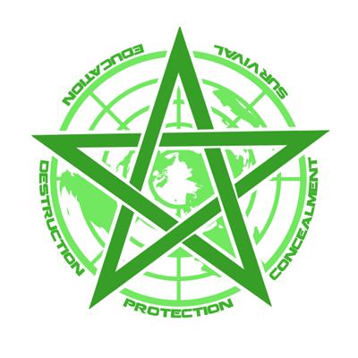 GOC-Logo-Grün.png