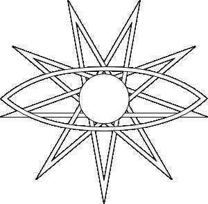 magierakademie-symbol.png