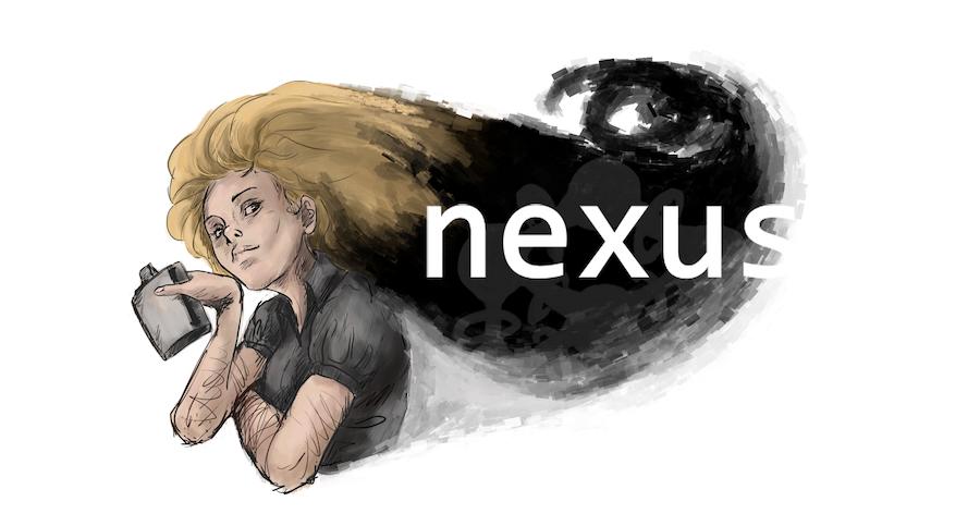 2020_02_06_Nexus1.png