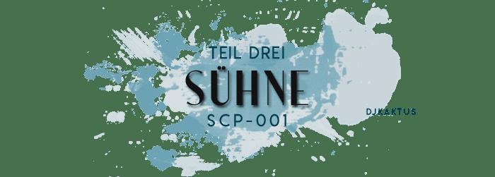 Suehne_DJKaktus.png