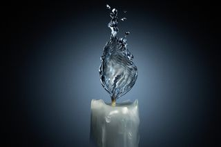Water-candle.jpg