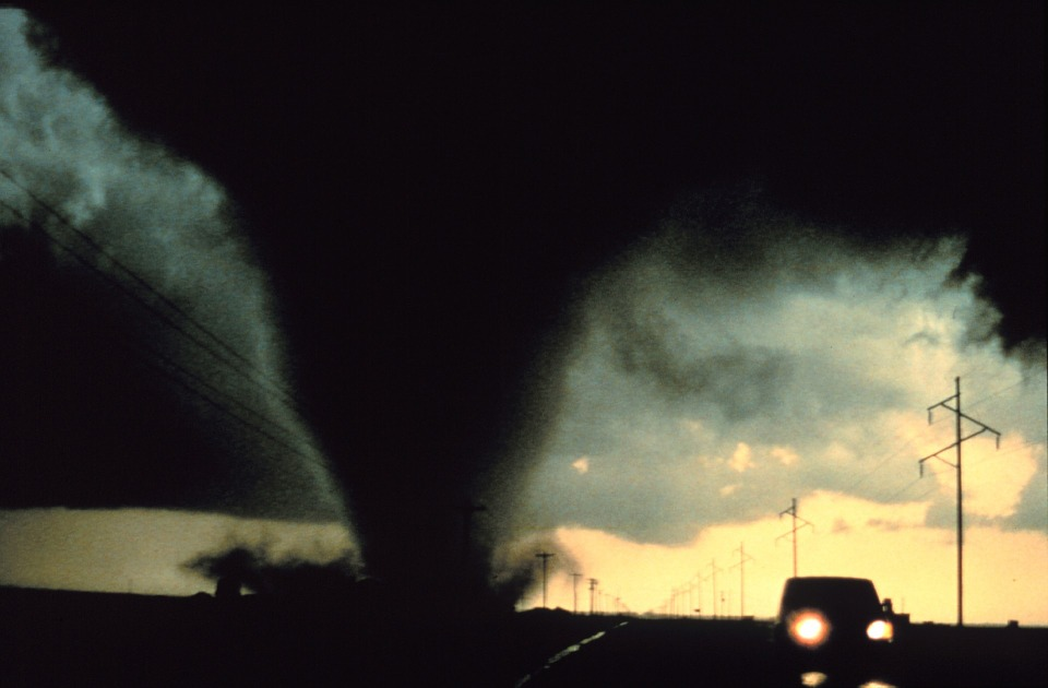 SCP-Tornado.png