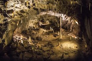cave-1476553857PDg.jpg