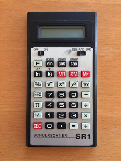 Taschenrechner.png