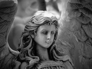 statue-1736336_960_720.jpg