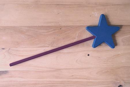 magic-wand-2663768_960_720.jpg