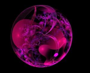 pink-bubble.jpg
