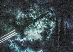 Endzeit_Raumschiff.jpg