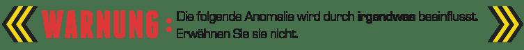 NomenclatureWarningDE.png
