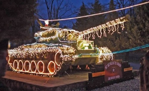 christmas-tank.jpg