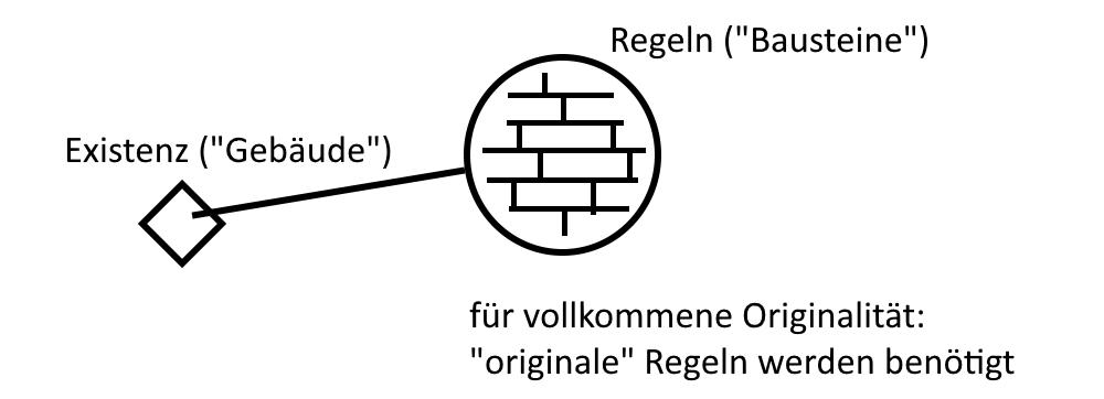 orig.png