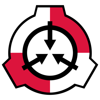 scp-logo-pl-400.png