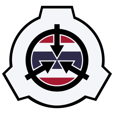 scp-logo-th-400.png