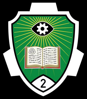 Standort-DE2_logo-400.png