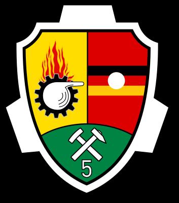 Standort-DE5_logo-400.png