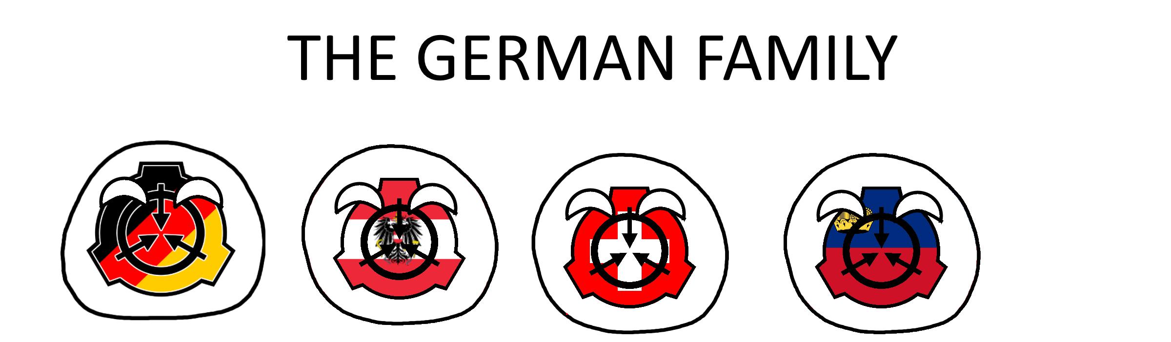 German%20Family.png