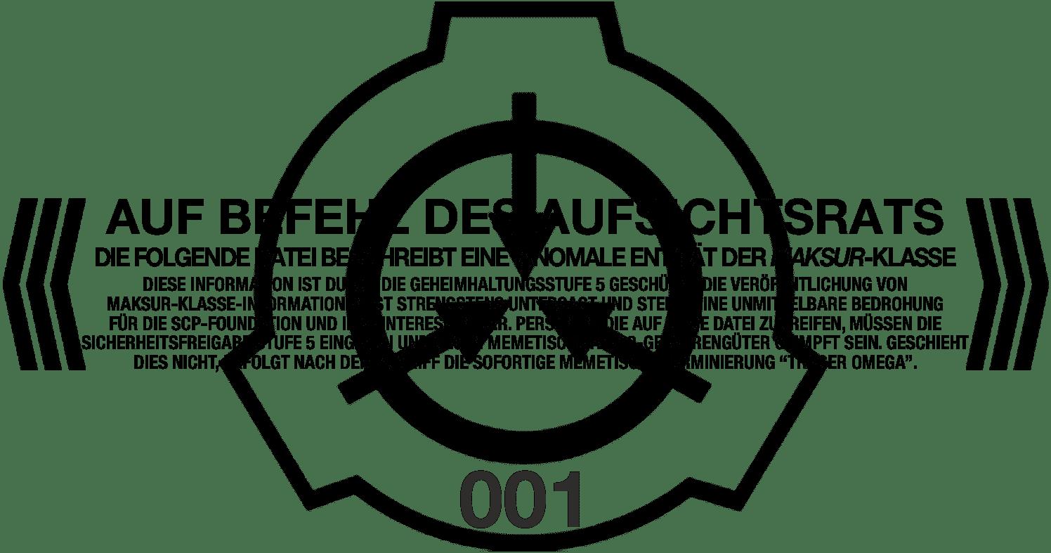 warnung(gears_kaktus)001-2.png