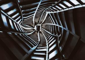Tunnel-Corridor-Space-Ship-Fantasy-Metal-Twisted-3385624.jpeg