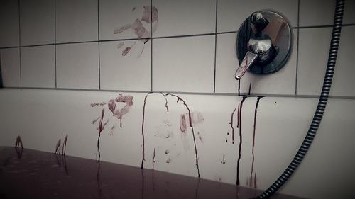 Blut.1